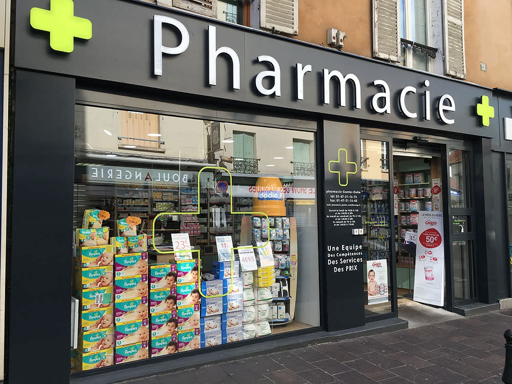 propecia prix france pharmacie